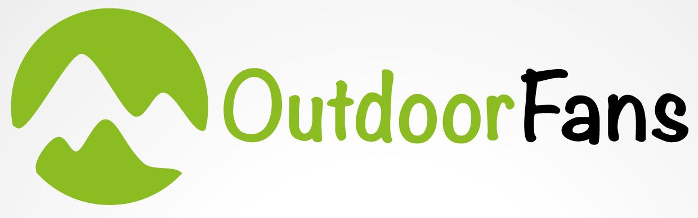 outdoorfans.eu